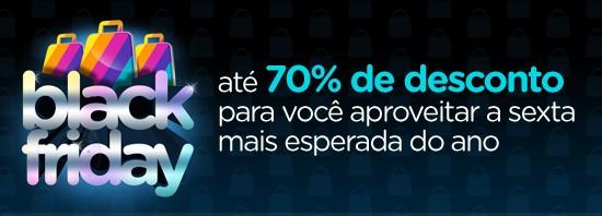 6dc95bfb5 Promoção Magazine Luiza  A Black Friday da Lu esta bombando. Ofertas ...